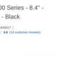 [Alerta Trato] Dell Venue 8 7000 Actualmente $ 369.99 ($ 30 Off) En Best Buy